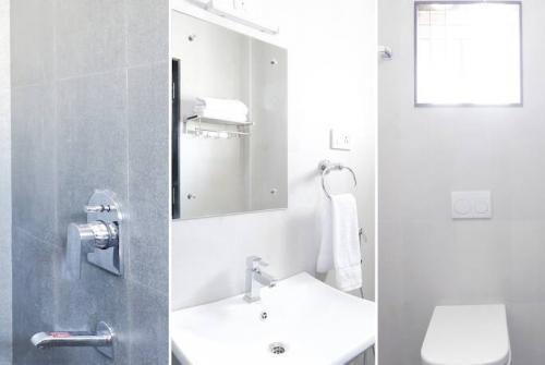 restroom-glass